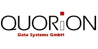 Ourion Data Systems GmbH